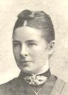 Doktor Karolina Widerström