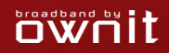 ownit-logo